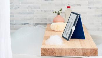 kindle-oasis-bath