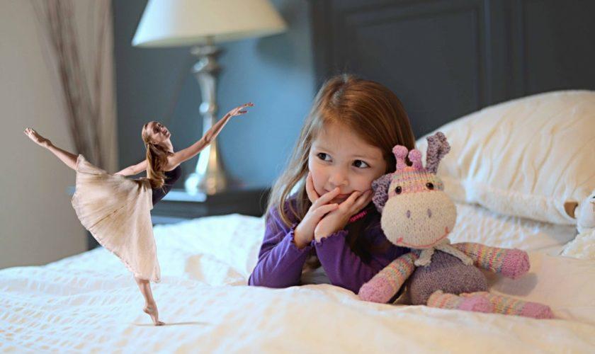 magic-leap-ballet-dancer-1200×720