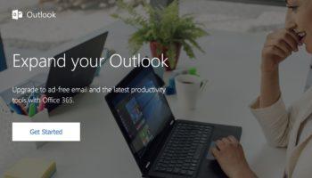 microsoft-abandonne-outlook-com-premium-profit-office-365