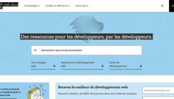 mozilla-veut-creer-documentation-microsoft-google-samsung-w3c