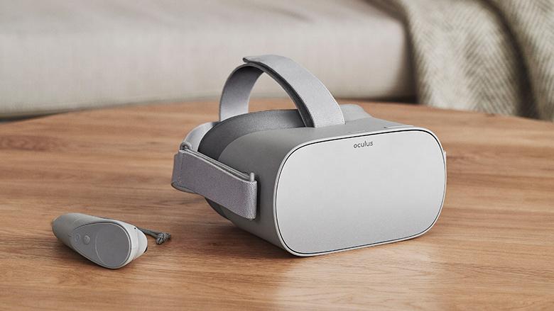 oculus-go-0