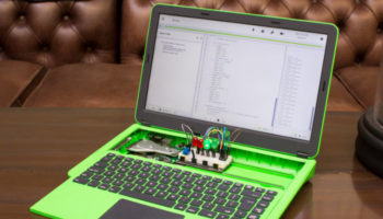 pi-top-modular-laptop-3 (1)