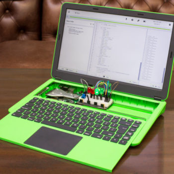 pi-top-modular-laptop-3 (1)
