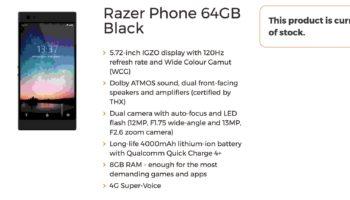 razer-phone-revendeur-britannique-presente