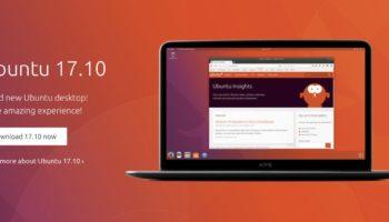 ubuntu-17-10