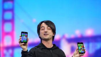 windows-10-mobile-joe-belfiore