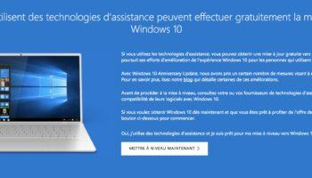 windows-10-toujours-offerte-mise-a-niveau-gratuite