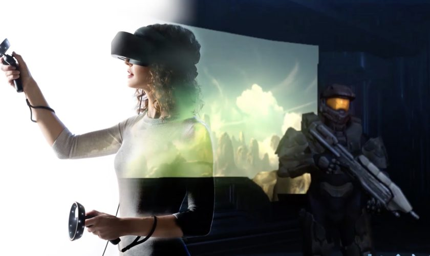 windows-mixed-reality-casques-applications-disponibles-1
