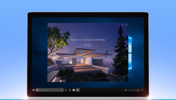 windows_10_fall_creators_update_main