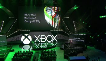 xbox-one-backwards-compatibility-will-include-dlc-publishers-will-decide-485087-2.0.0