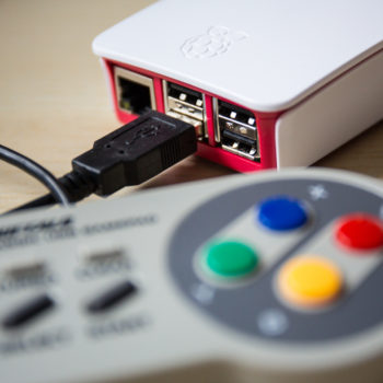 137374-games-news-feature-can-t-buy-a-snes-classic-mini-how-to-build-your-own-retro-console-for-just-50-image1-jedqxi3to1