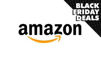 3318201-black-friday-deals-amazon-thumb