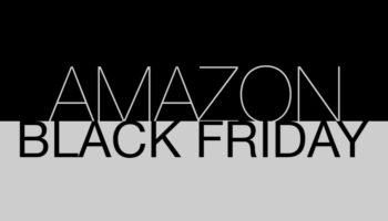 AMAZON-BLACK-FRIDAY-2017-DEALS-WEEK