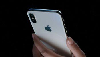 Apple-iPhone-8-8-Plus-and-iPhone-X-Camera-Specs-revealed