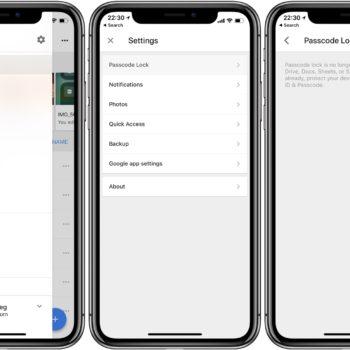 Google-Drive-passcode-lock-removed-screenshot-001
