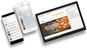 Microsoft-Edge-iOS-Android