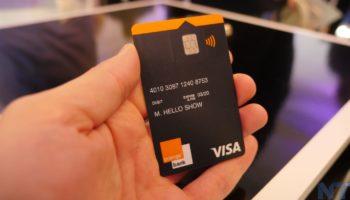 Orange_Bank_04