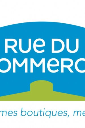 Rue-commerce-mutation-centre-commercial-digital-F
