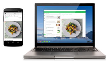 android-apps-on-a-chromebook-100444160-orig