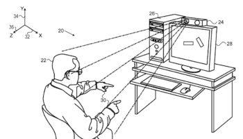 apple-3d-ui-patent-2