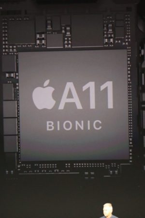 apple-iphone-2017-20170912-11289
