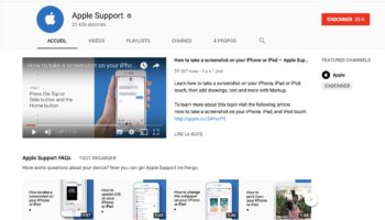 apple-support-youtube