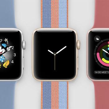 apple-watch-03