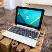 asus-chromebook-flip-table