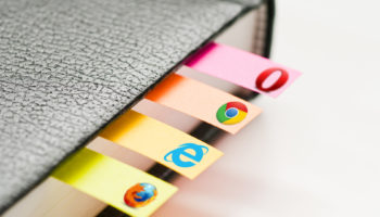 browser-bookmarks