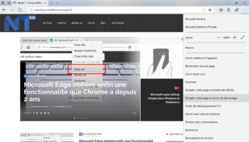 comment-epingler-sites-web-menu-demarrer-windows-10-1