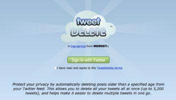 comment-supprimer-tous-vos-tweets-2