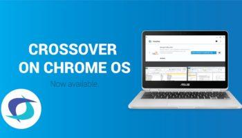 crossover-chrome-os-blog-post_1