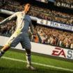 ea-sports-fifa-18-screen-03-us-02jun17