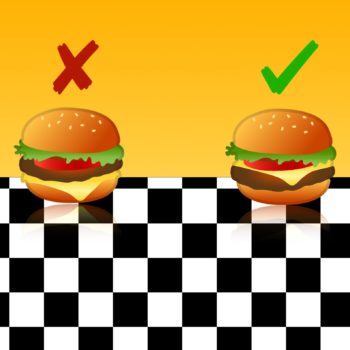 emoji-cheeseburger-android-repare