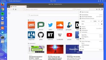 firefox-quantum-ubuntu-screenshot