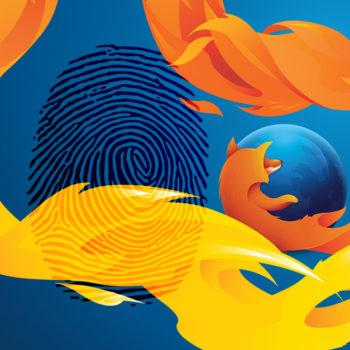 firefox_fingerprint