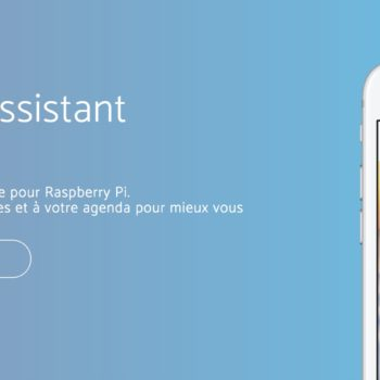 gladys-assistant-intelligent-open-source-alimente-raspberry-pi