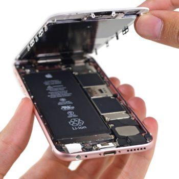 iFixit-iPhone-6s-teardown-image-001-Battery