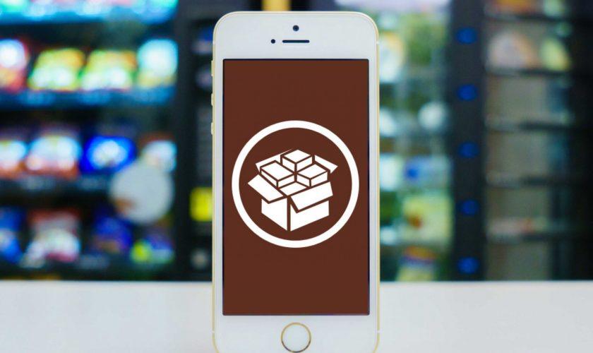 iOS-10.3-jailbreak1