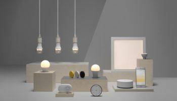 ikea-smart-lights-design-lighting-lamps