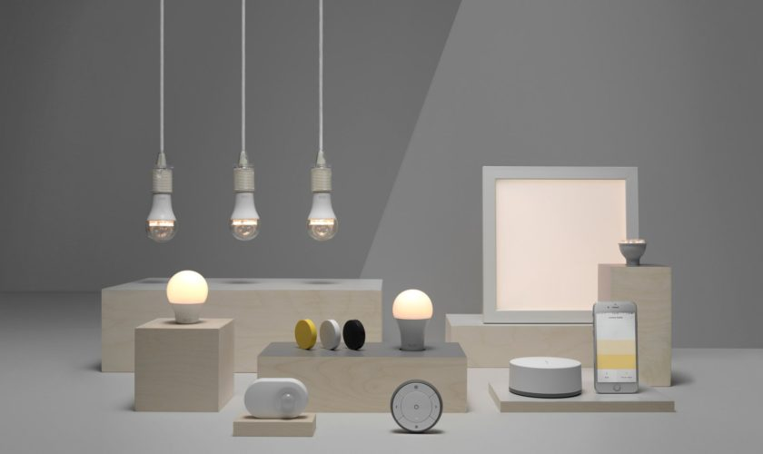 ikea-smart-lights-design-lighting-lamps