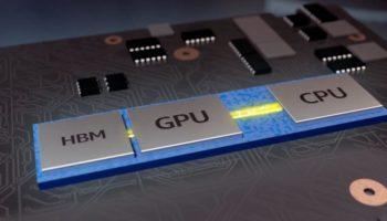 intel-amd-gaming-chipset-design-980×620