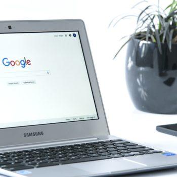 internet-search-engine-1519471_1920-57cc5b373df78c71b650f2d6