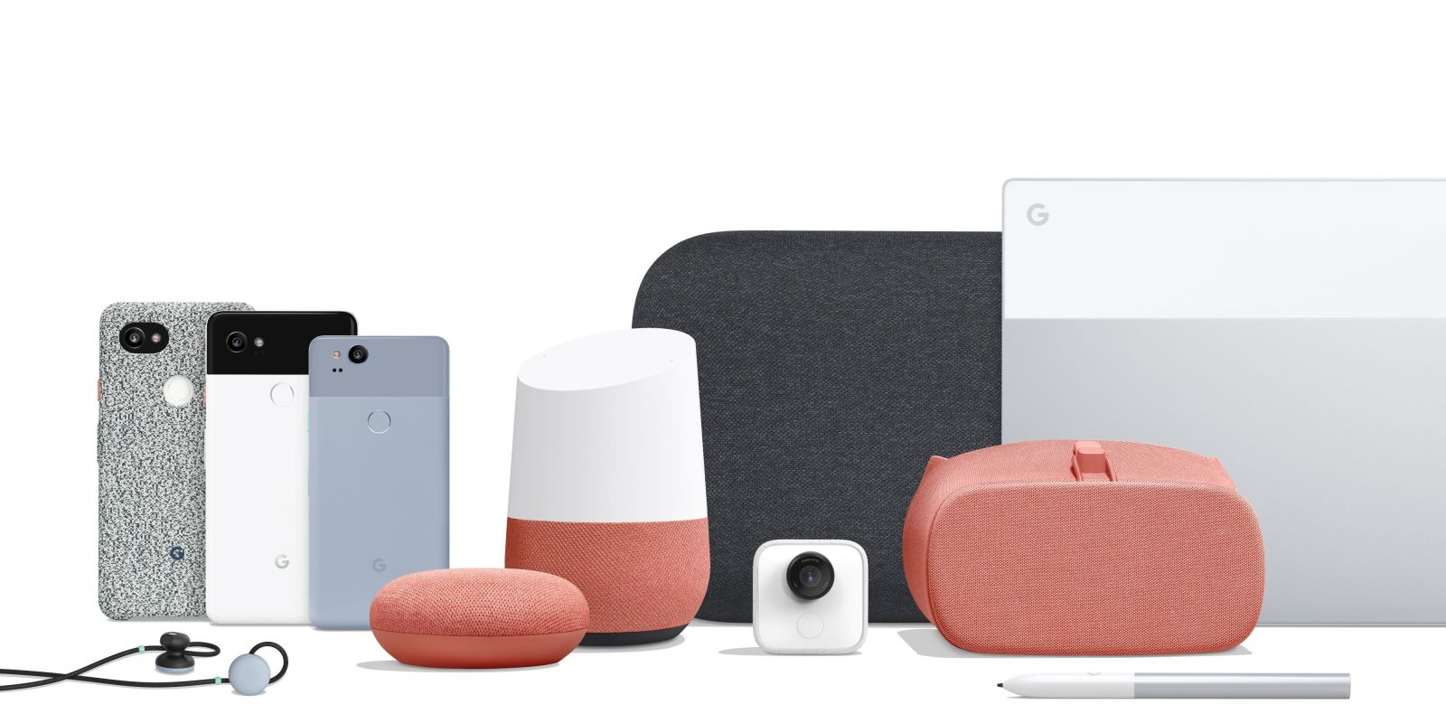 google devient bon dans le design parfait pour la maison connect e. Black Bedroom Furniture Sets. Home Design Ideas