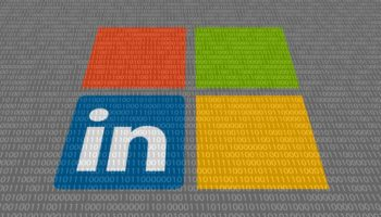 microsoft-finally-starts-doing-something-with-linkedin-by-integrating-it-into-office-365-1000×600