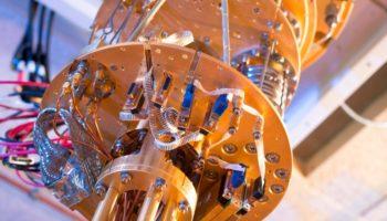 microsoft-quantum-computing-cooling-980×620