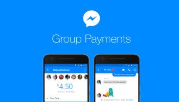 newsroom_banner_messenger-group-payments