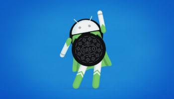 nexus2cee_AndroidOreoLockup