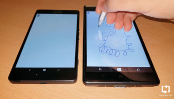 pen-windows-mobile