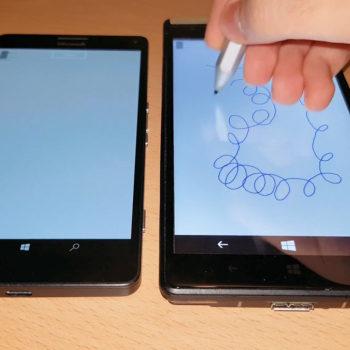 pen-windows-mobile